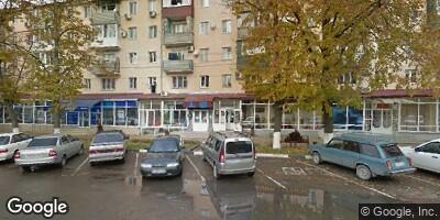 гугл карты со спутника в реальном времени 2020 с просмотром улиц белгорода